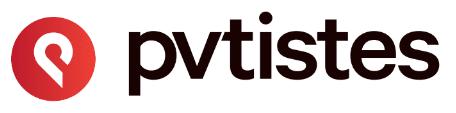 pvtistes - logo